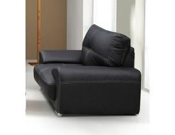 Fotel MEGA