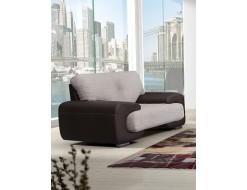 Fotel ARGO