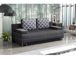 Sofa OPTIMA