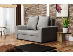 Sofa ASTRA